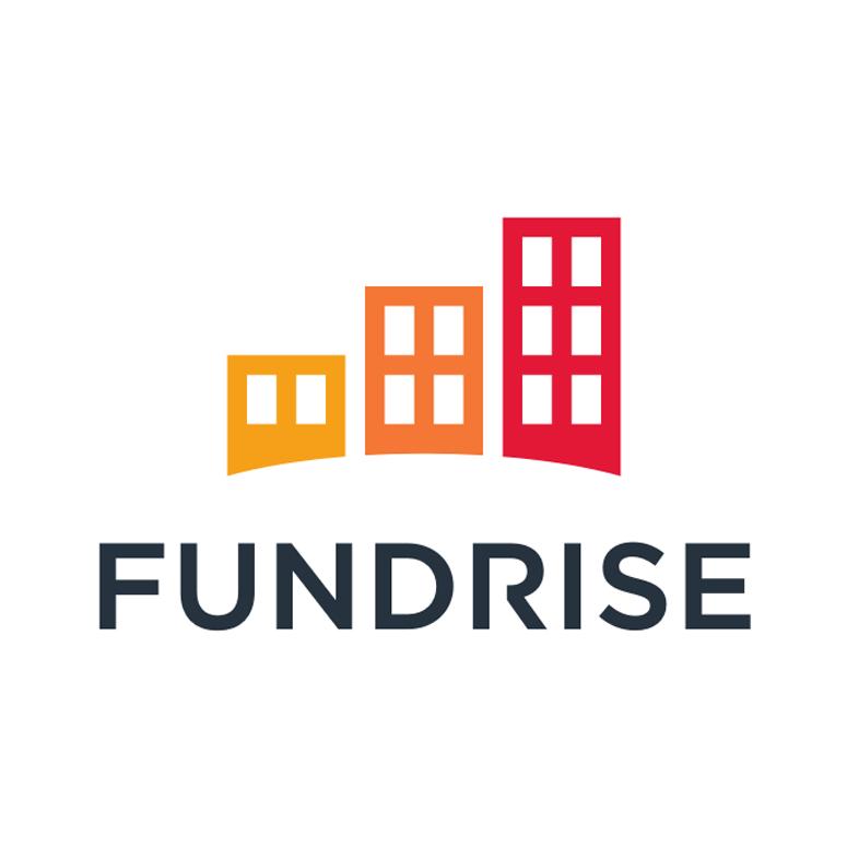 fundrise3