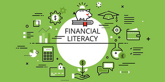 Financial-Literacy-image