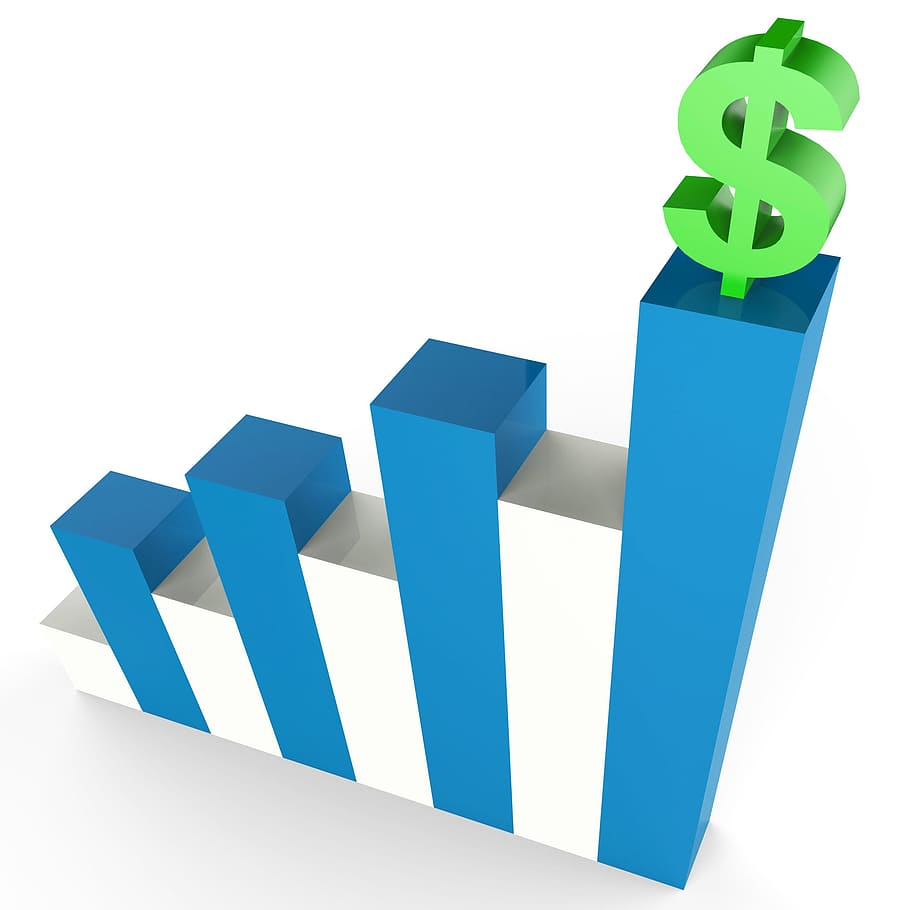 american-advance-american-dollars-analysis