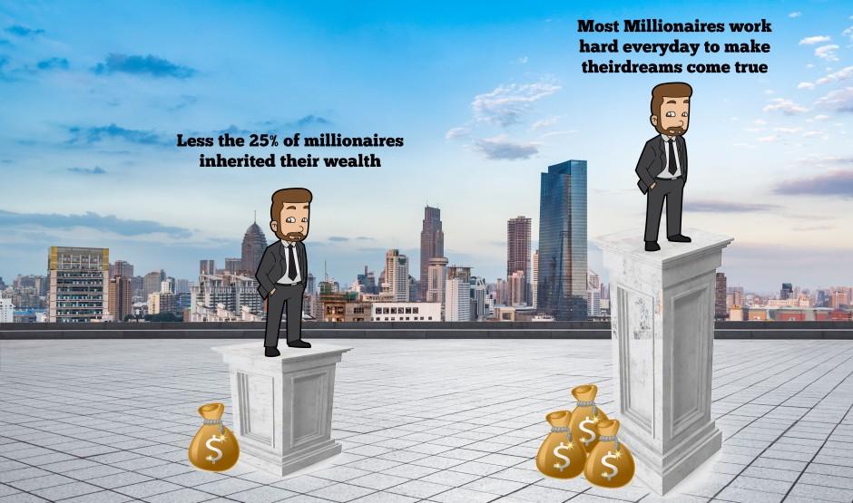 Millionaires now.jpg