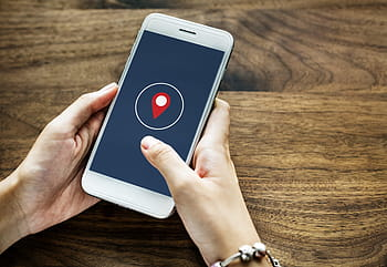 business-cellphone-communication-connection-royalty-free-thumbnail