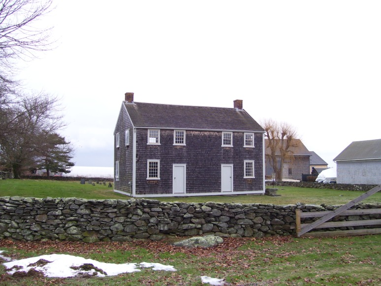 Friends_Meeting_House_and_Cemetery_in_Little_Compton_RI